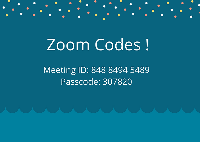 Zoom Codes !-8.png