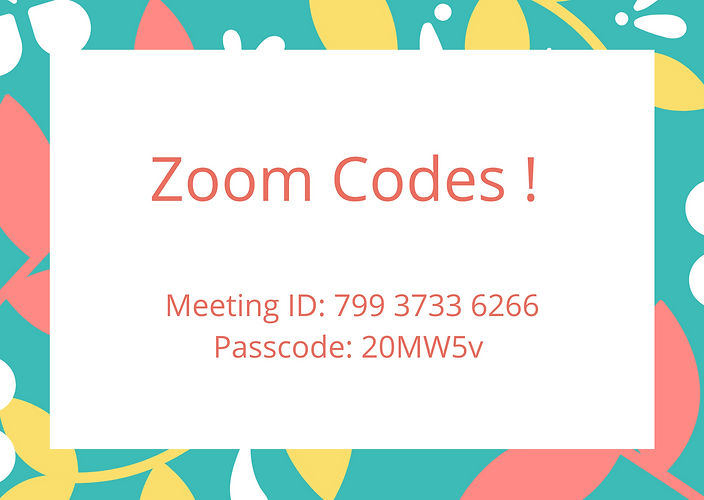 Zoom Codes !-2.png
