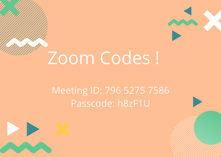 Zoom Codes !.png