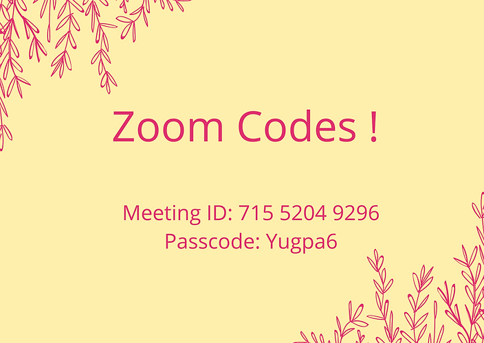 Zoom Codes !-5.png