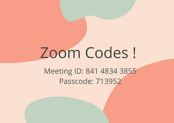 Zoom Codes !-3.png