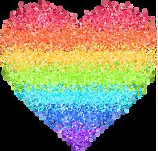 lgbtq heart.png