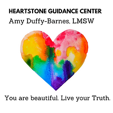 Heartstone Guidance Center (4).png