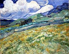 post-impressionist-1428136_1280.jpg