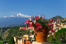 Belmond-Grand-Hotel-Timeo.-Taormina-Sici