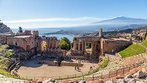 87540-Taormina.jpg