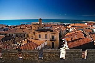 Saint-Maries-de-la-Mer.jpg