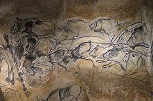 Chauvet-Cave-France-by-Claude-Valette.jp