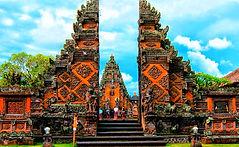 Batuan-Temple.jpg