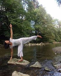 yoga_small.jpg