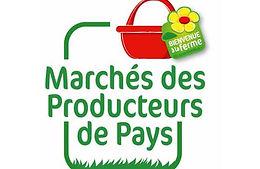 March---des-Producteurs-de-Pays.jpg