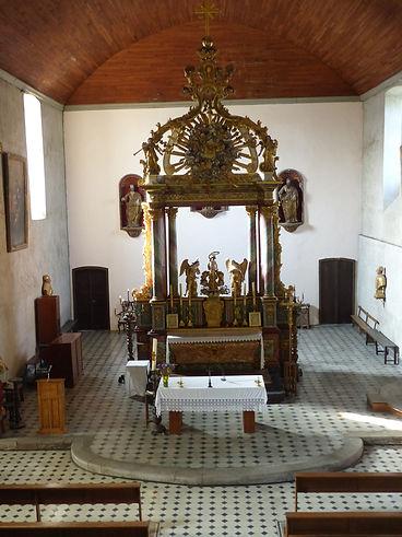 choeur_église.jpg