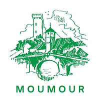 Logo_Moumour.png