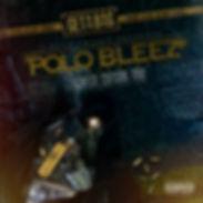 PoloBleez Get A Bag Cover.jpg