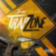 Jayy Bandz Trap Zone ft. Dub Rollin Cove