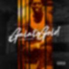 GalatoGold Cover 2.jpg