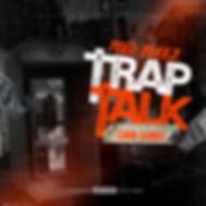 Polo Bleez Trap Talk Cover.jpg