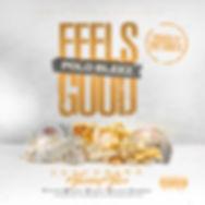 Polo Bleez Feel Good Cover.jpg