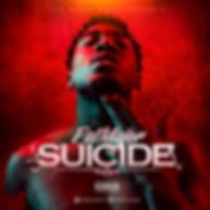 Pat Major Suicide Cover 2.jpg