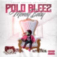 Polo Bleez Baby Money.jpg