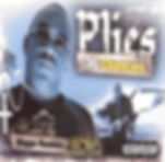 Plies - 36 Ounces.jpg