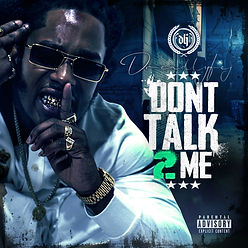 DreadLyfe Dont talk 2 Me Cover.jpg