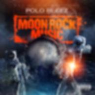 Polo Bleez Moon Rock Music Cover.jpg