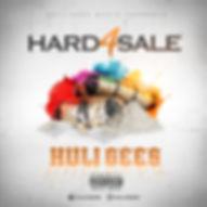 Huligees Hard 4 Sale Cover.jpg