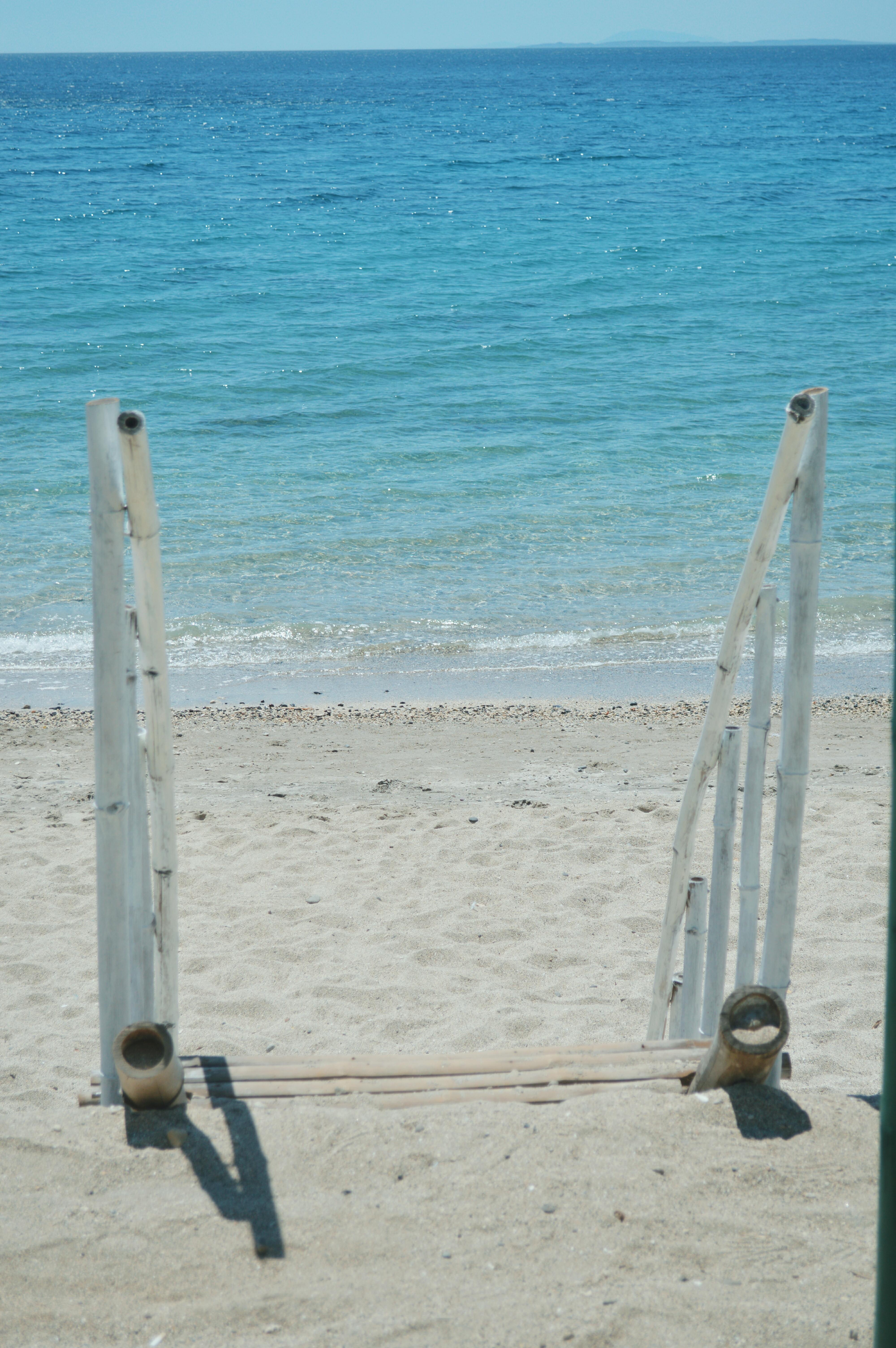 Sampaguita Beach Resort In Bauan Batangas Philippines Home The Whimsical Rosabella