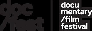 logo_tagline_df_72.png