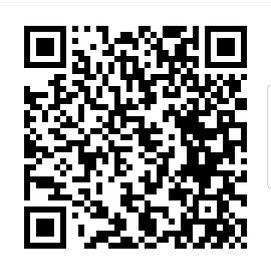 20200430_220137.jpg