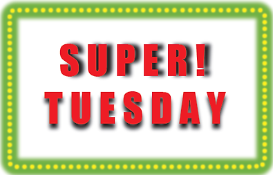 SUPER TUESDAY.png