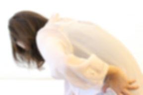 Kasai整体院/ぎっくり腰/戸田市整体