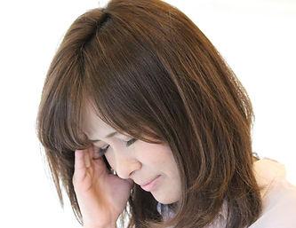 Kasai整体院/首痛、頭痛/戸田市整体
