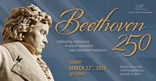Beethoven_FB.jpg