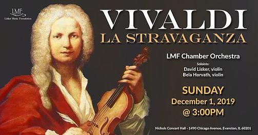2019_12_01_Vivaldi_La_Stravaganza_FB.jpg