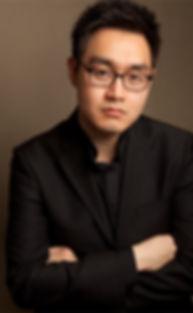 Kwan Yi