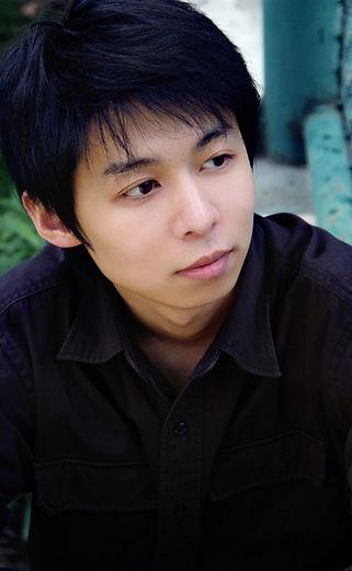 violist Cong Wu