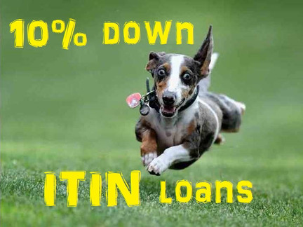 5 Facts About ITIN Program