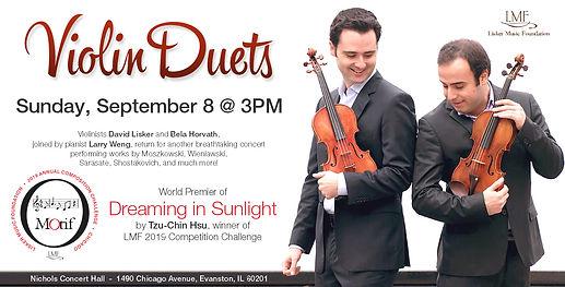 2019_09_08_Violin_Duets_WEB.jpg