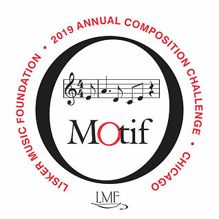 Motive_Competition_LOGO_006 (1).jpg