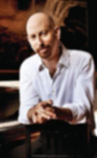 Grammy Award-nominee Adam Neiman