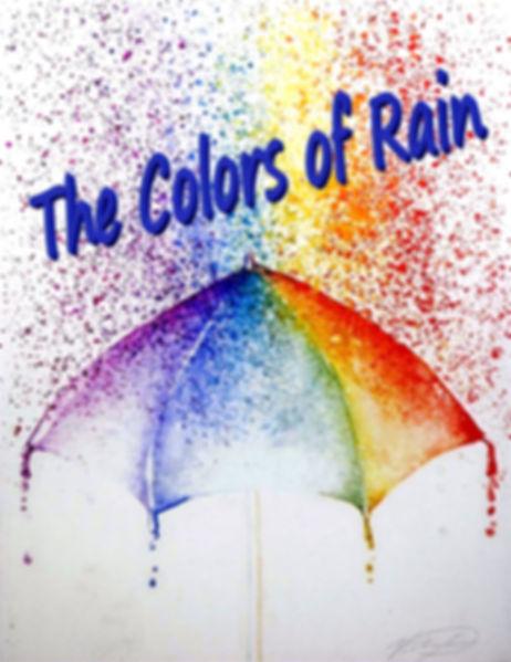 the%20colors%20of%20rain%20logo%201_edit