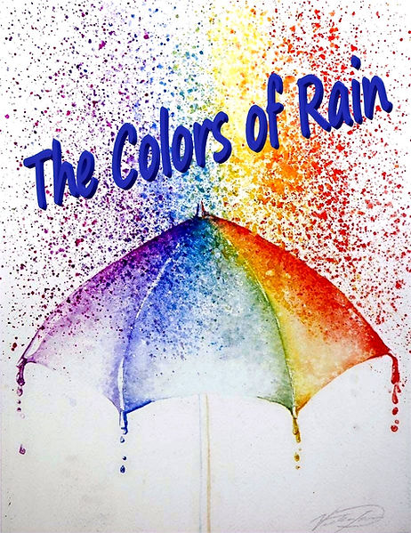 the%20colors%20of%20rain%20logo%201_edit