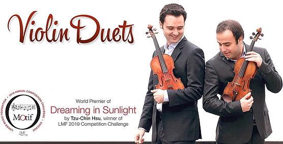 2019_09_08_Violin_Duets WIX 1.jpg