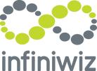 Infiniwiz Logo.png