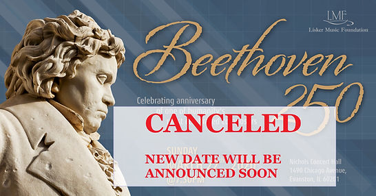 2020_03_22_Beethoven CANCELED.jpg