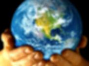 EarthIn our hand.jpg