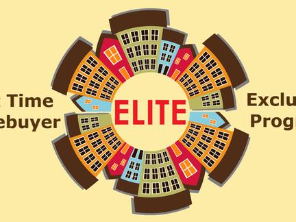 Program ELITE Jako Rozwiązanie dla Twojego Klienta
