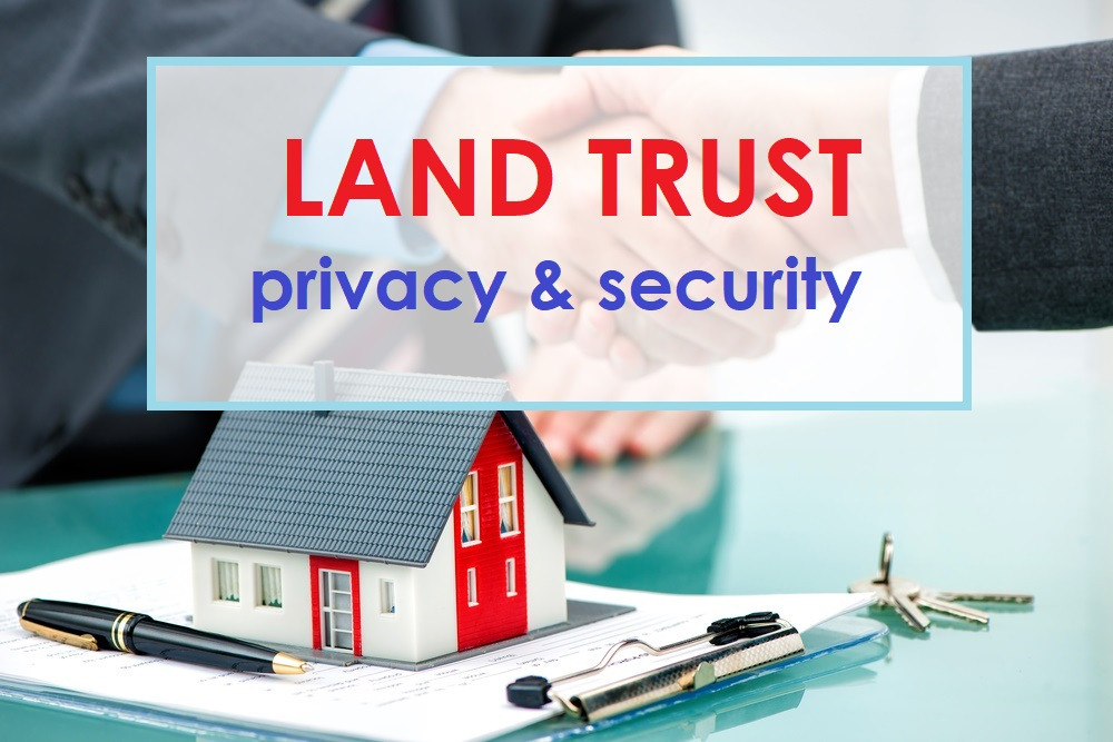 Land Trust